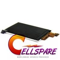 Sony Ericsson C903 LCD Screen