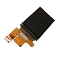 Sony Ericsson K810 LCD Screen Module