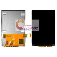 Sony Xperia Tipo LCD Screen Display Module