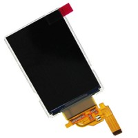Sony Xperia X8 LCD Screen