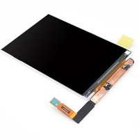 Sony Xperia Go ST27 LCD Screen Module