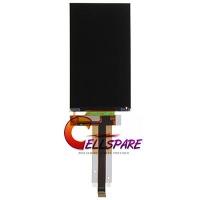 Sony Xperia L S36h C2104 LCD Screen Module