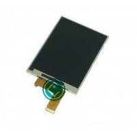 Sony Ericsson W20 LCD Screen Module