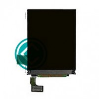 Sony Ericsson W302 LCD Screen Module