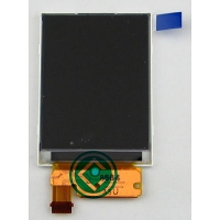 Sony Ericsson W880i LCD Screen Module