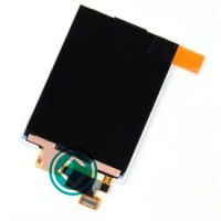Sony Ericsson W995 LCD Screen Module