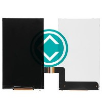 Sony Xperia E1 LCD Screen Module