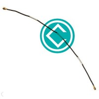 Sony Xperia M2 Antenna Signal Cable