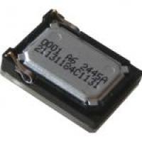 Sony Xperia C C2305 Buzzer Module Replacement
