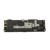 Sony Xperia C3 Loud Speaker Module