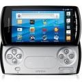Xperia Play R800i