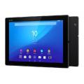 Xperia Z4 Tablet LTE