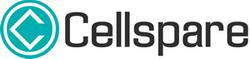 Cellspare.com